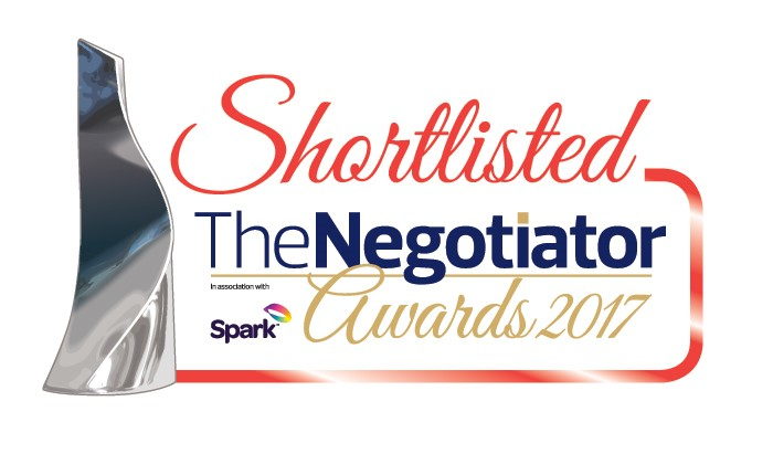 shortlisted neg awards